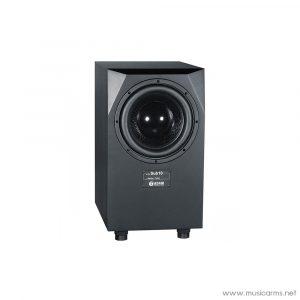 Face cover ADAM-Audio-Sub10-Mk2