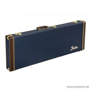 Fender-Classic-Series-Wood-Case-Strat-tele