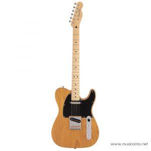 Fender-Hybrid-II-Tele-natural