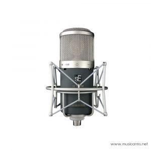 Gemini II-01