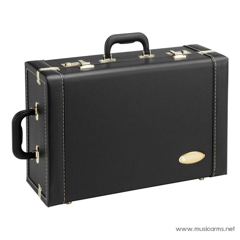 Jupiter-Case ขายราคาพิเศษ