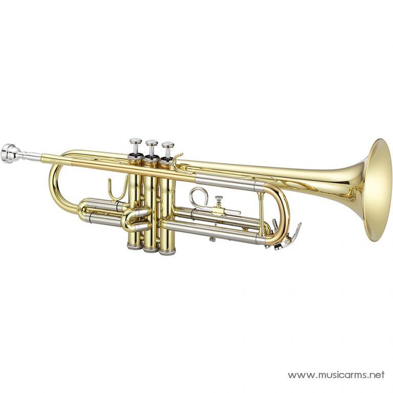 Jupiter-trumpet-JTR700 ขายราคาพิเศษ