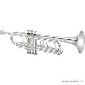 Jupiter-trumpet-JTR700S