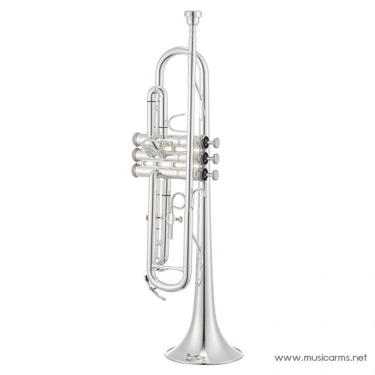 Jupiter-trumpet-JTR700S-Silver ขายราคาพิเศษ