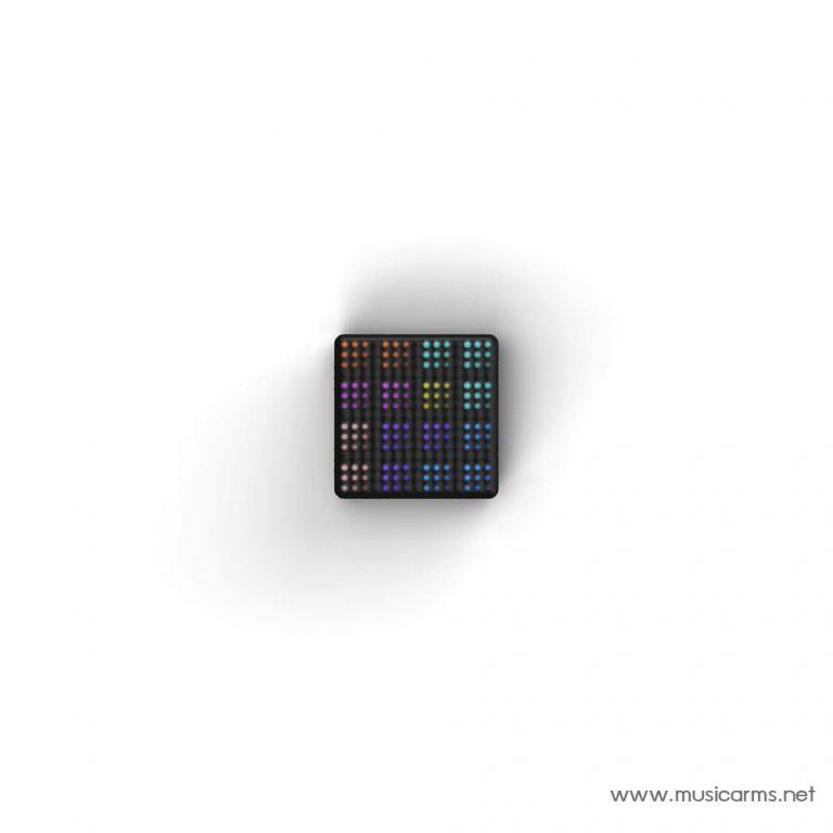 Lightpad Block M-01 ขายราคาพิเศษ