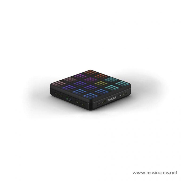 Lightpad Block M-02 ขายราคาพิเศษ