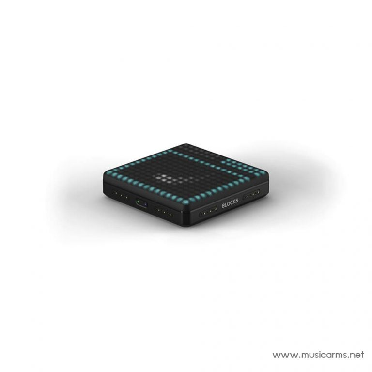 Lightpad Block M-03 ขายราคาพิเศษ