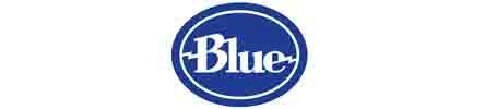 รวมแบรนด์ Blue Mic