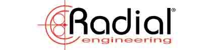 รวมแบรนด์ Radial