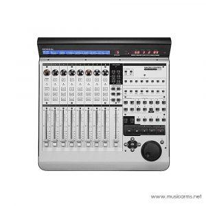 MCU Pro-01