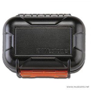 Mini-Monitor Vault II - Smoke