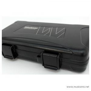Monitor-Vault-3-black