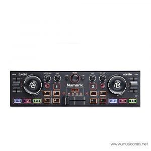 Numark DJ2GO2-01
