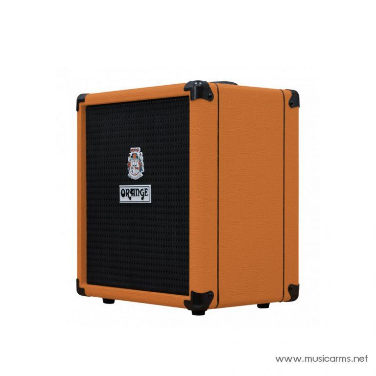 Orange Crush Bass 25 ขายราคาพิเศษ