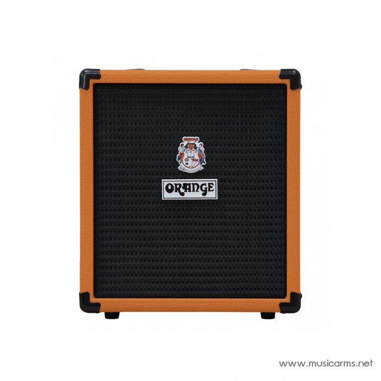 Orange Crush Bass 25 Front ขายราคาพิเศษ