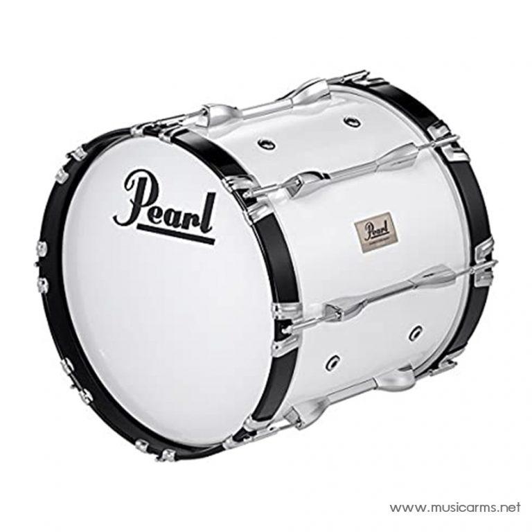 Pearl CMB2214 ขายราคาพิเศษ