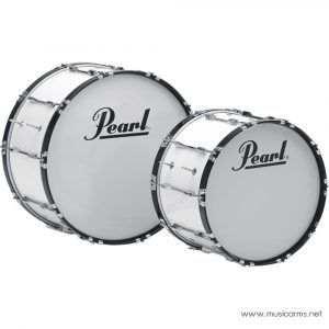 Pearl-CMB2014N-CMB2214N