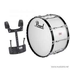 Pearl-CMB2614N