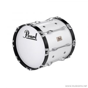 Pearl Competitor CMB1814N/C