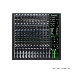ProFX16v3-01
