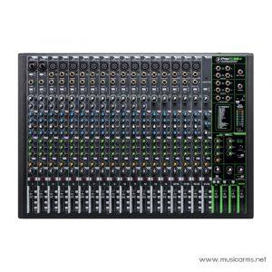 ProFX22v3-01