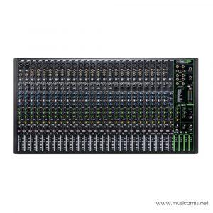 ProFX30v3-01