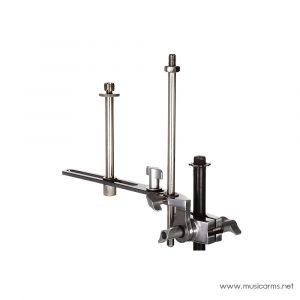 RF Pro Mounting Kit-01