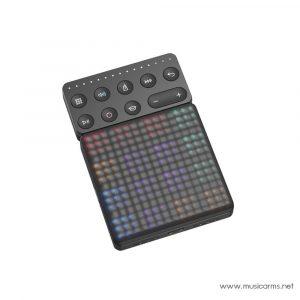 ROLI Beatmaker Kit-01