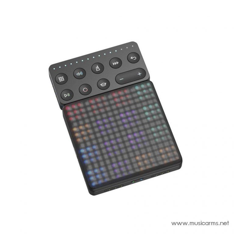 ROLI Beatmaker Kit-01 ขายราคาพิเศษ