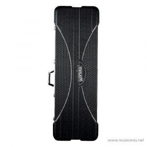 Rockcase-RC-ABS10505BW-SB