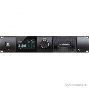 SYM2-8X8S2-A8MP-control