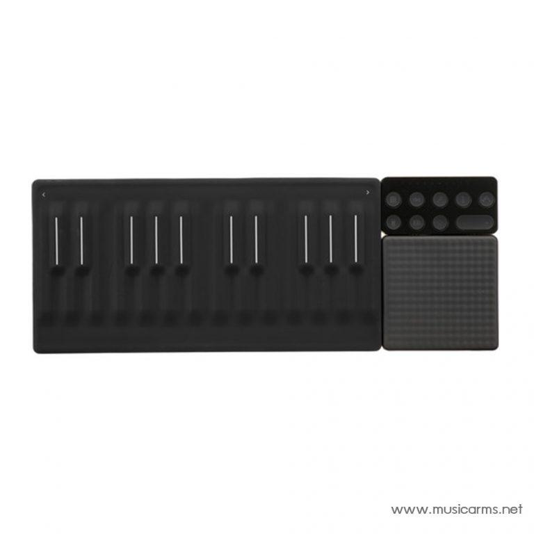 Songmaker Kit-01 ขายราคาพิเศษ