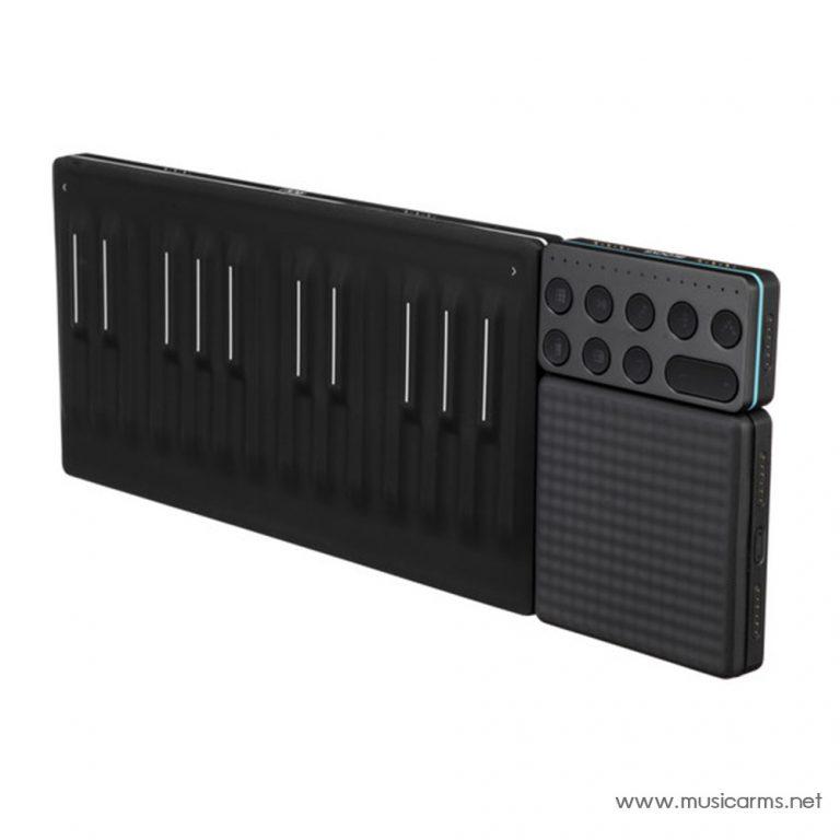 Songmaker Kit-02 ขายราคาพิเศษ