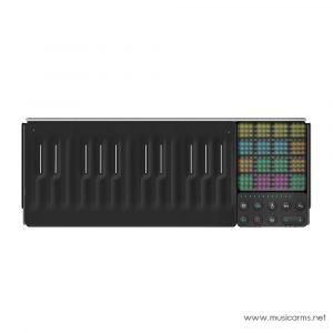 Songmaker Kit GarageBand-01