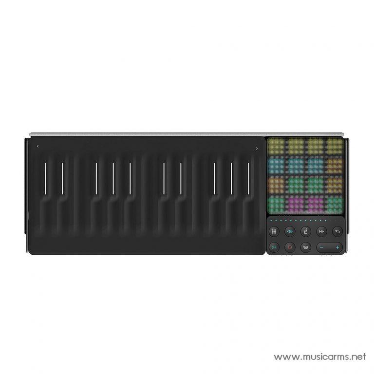 Songmaker Kit GarageBand-01 ขายราคาพิเศษ