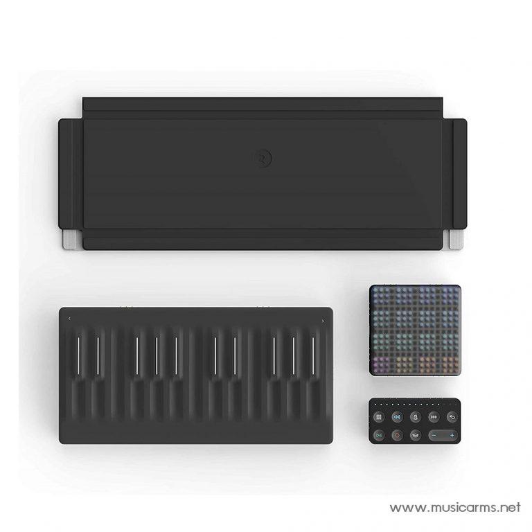 Songmaker Kit GarageBand-03 ขายราคาพิเศษ