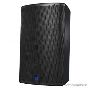 TURBOSOUND-IX15-powered-speaker