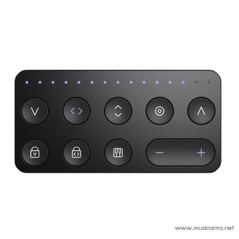 Touch Block-01 ขายราคาพิเศษ