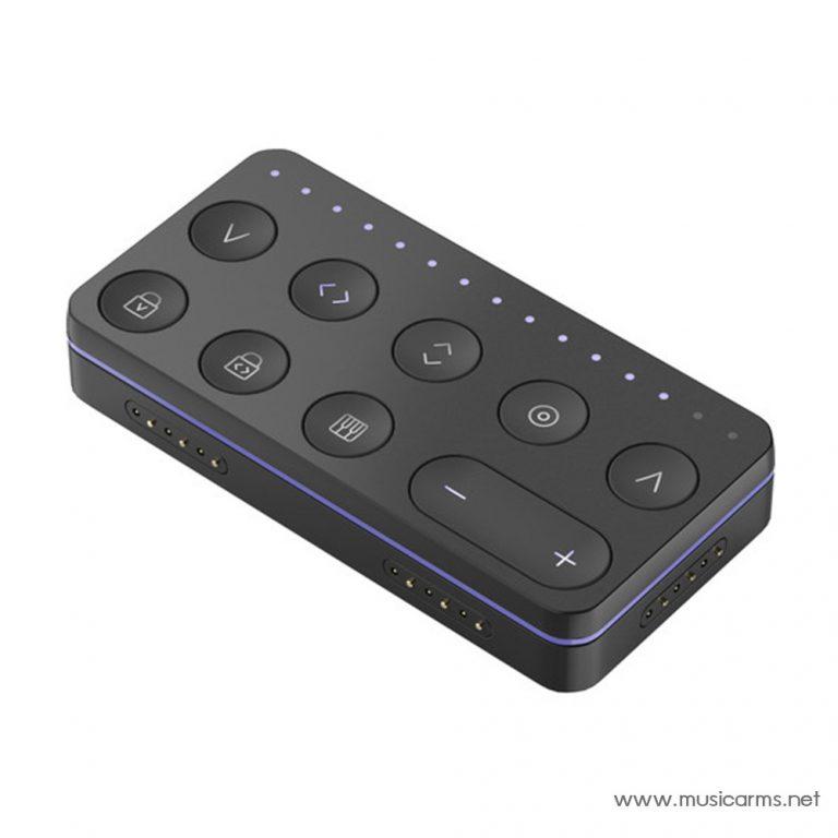 Touch Block-02 ขายราคาพิเศษ