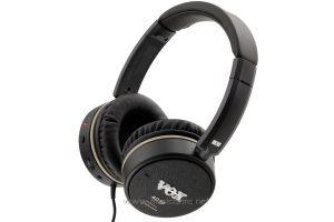 Vox AC-30 Headphones Amp