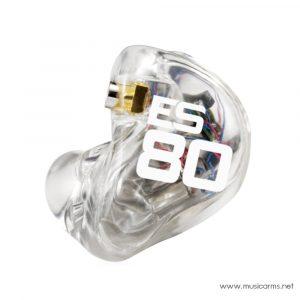 Westone-ES80