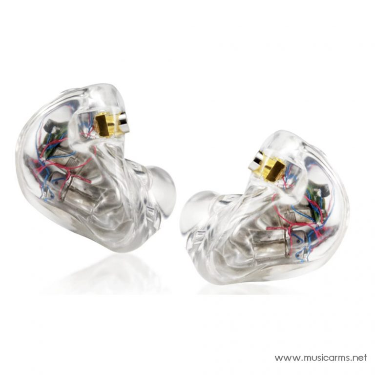 Westone-ES80-earphones ขายราคาพิเศษ