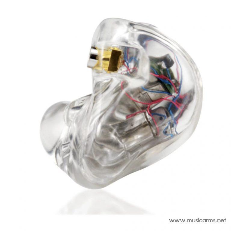 Westone-ES80-in-ear ขายราคาพิเศษ