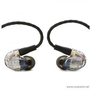 Westone-UMPro20-Moniter-earphones
