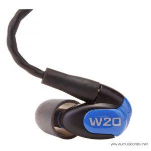 Westone-W20