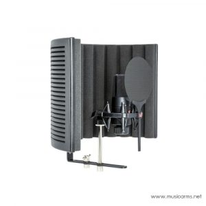 X1 S Studio Bundle-01