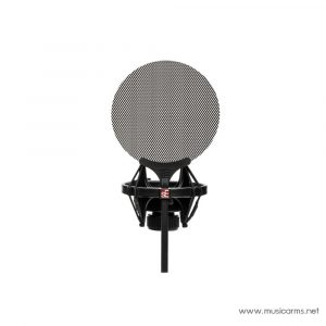 X1 S Vocal Pack-01