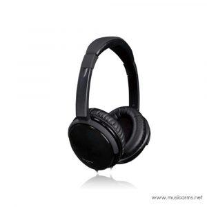 hp-360-black