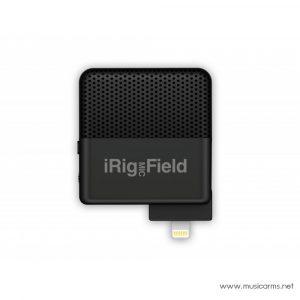 iRigMicField_front