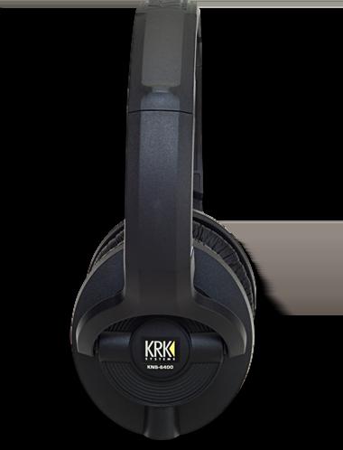 kns-6400-side ขายราคาพิเศษ